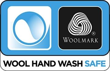 AEG Lavamat LÖKO+++TL Waschmaschine Toplader / A+++ / 130 UpM / 7 kg / Weiß / Soft Opening -