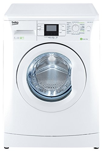 beko wmb 71643 pte frontlader waschmaschine a 7 kg waschmaschine kaufen. Black Bedroom Furniture Sets. Home Design Ideas