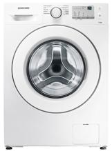 Samsung WW70J3473KW1EG Waschmaschine / UpM 7 kg / Frontlader / A 1400 -